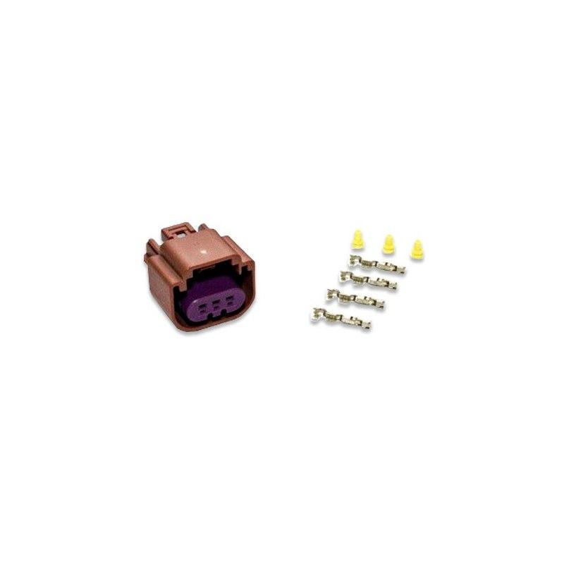 Ecumaster Wtyczka FlexFuel - GRUBYGARAGE - Sklep Tuningowy